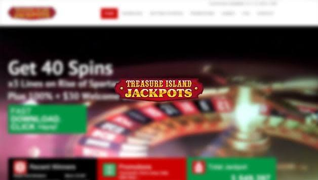 treasure-island-jackpots-online-casino