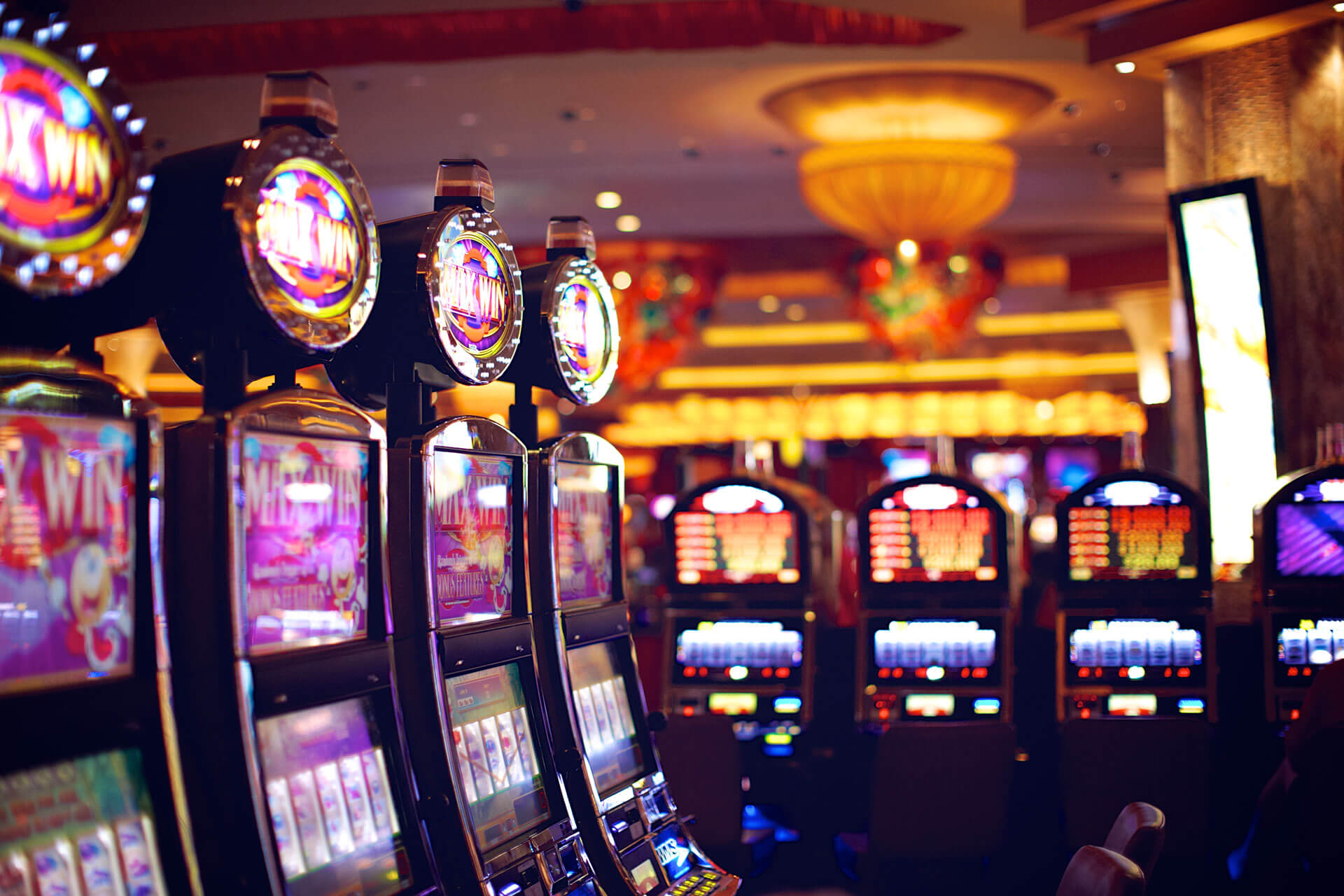 Slot of Fortune Review & Guide for Players Online