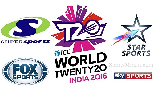 Cricket-ICC-World-Twenty20