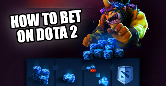 DOTA-2-bets